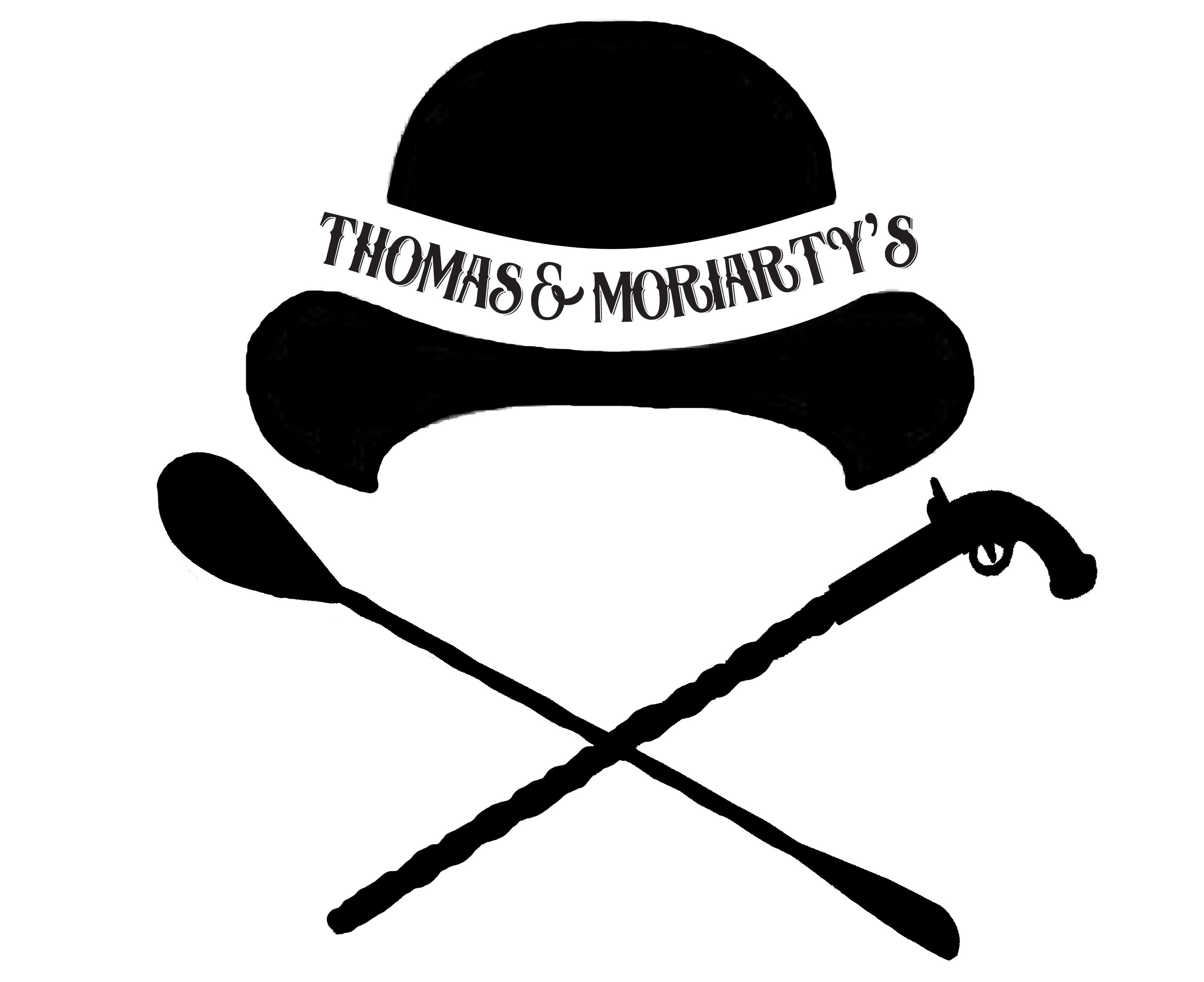 Thomas & Moriarty's